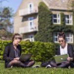 Global PhD Positions at Aarhus University in Denmark 2021