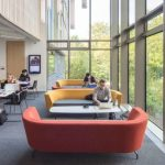 MBA Women in Leadership Scholarship at University of Kent in UK 2022